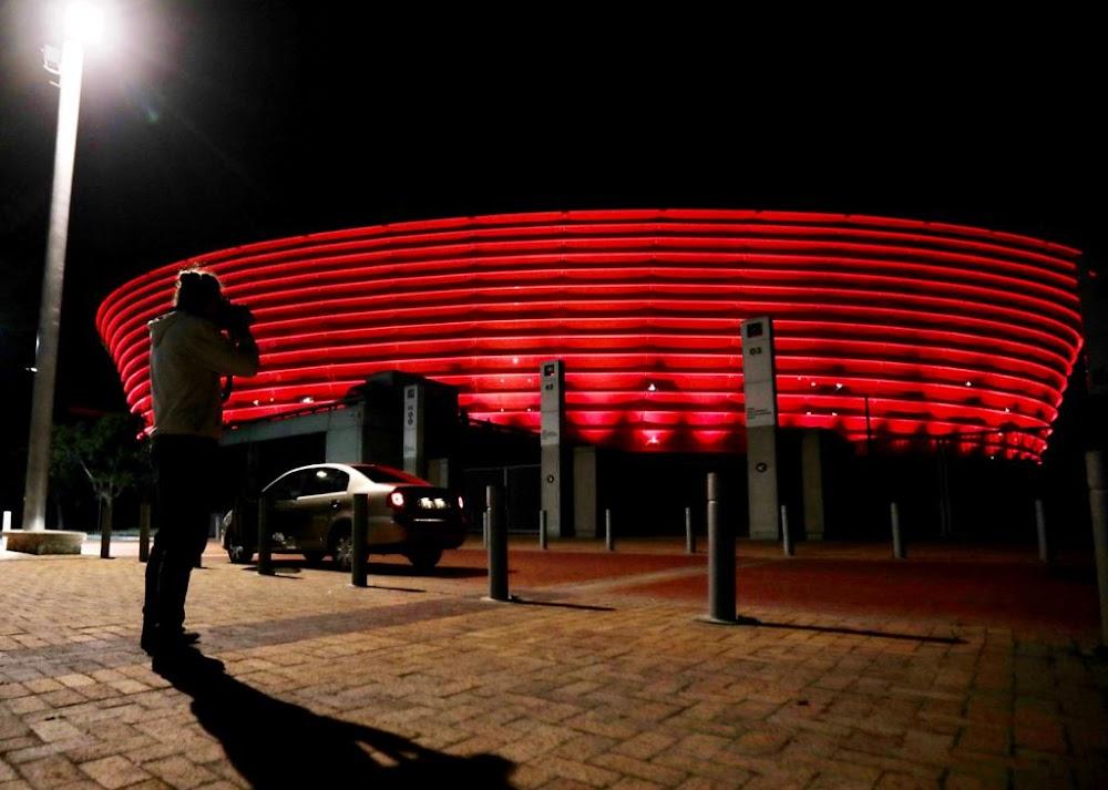 Gauteng sports department denies shocking claims over disbursement of Covid-19 millions