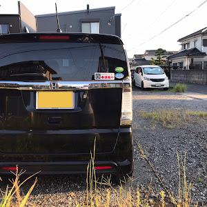 Nボックススラッシュ JF1のカスタム事例画像 かぃちゃん🐥✨✅さんの2020年10月02日17:19の投稿