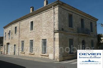 propriété à Castries (34)
