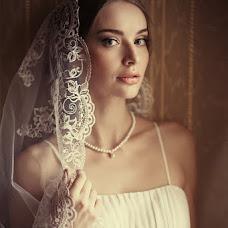 Wedding photographer Yuriy Koloskov (Yukos). Photo of 18.03.2013