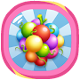 Super Fruit Storm APK icon
