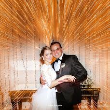 Wedding photographer Leo Lima (302410). Photo of 02.01.2018