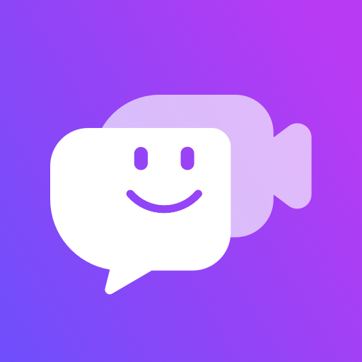 Camsea: Live Chat & Make New Friends