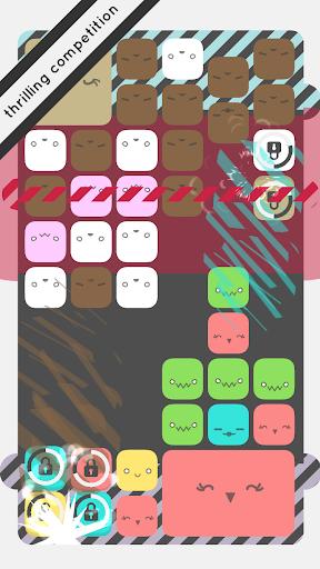 bit bit blocks screenshot