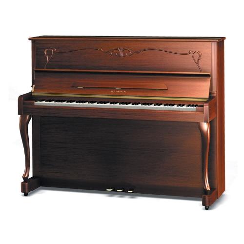 dan-piano-samick-jS-600NAD