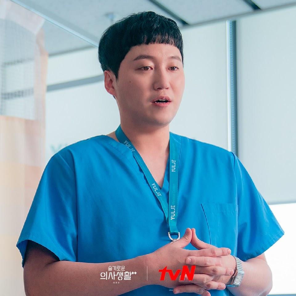 Kim-Dae-Myung-21
