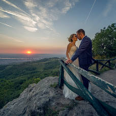 Wedding photographer Zsok Juraj (jurajzsok). Photo of 13.09.2015