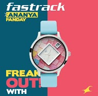 Fastrack Stores photo 3
