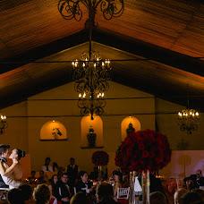 Fotógrafo de bodas Luis Corona (corona). Foto del 13.01.2016