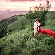 Wedding photographer Aleksandr Leutkin (leutkinphoto). Photo of 15.06.2017