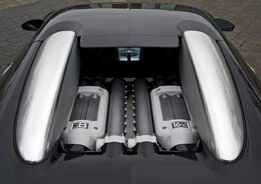 Game for Bugatti 3.0.0 3