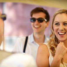 Wedding photographer Gianni Coppola (giannicoppola). Photo of 29.10.2015