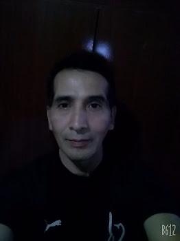 Foto de perfil de joellima49