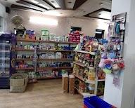 Ichha Ram General Store Palam Vihar photo 2