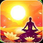 Relaxing Music: Zen Meditation 1.3