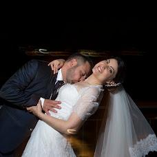 Wedding photographer Luigi Latelli (luigilatelli). Photo of 31.10.2016