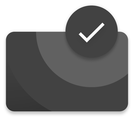 Stuff - Todo Widget (To-do List & Notes) file APK for Gaming PC/PS3/PS4 Smart TV