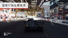 GRID® Autosportのおすすめ画像5