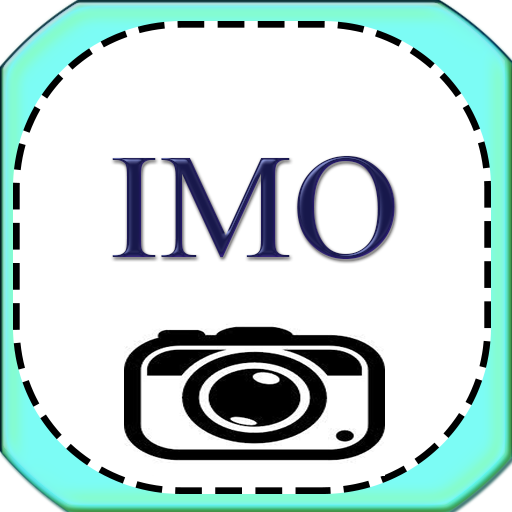 new IMO call recorder
