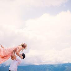 Wedding photographer Javier y lina Flórez arroyave (mantis_studio). Photo of 03.05.2017