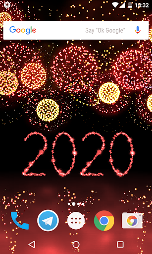 Fireworks 5.3.1 screenshots 13