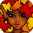 The Dryad's Riddle apk