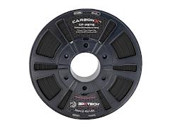 3DXTech CarbonX Carbon Fiber PETG Filament - 2.85mm (0.75kg)