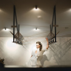 Wedding photographer Aleksandr Bezfamilnyy (bezfamilny). Photo of 09.01.2013