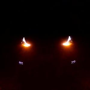 プリウスα ZVW41W S H28年ののカスタム事例画像 びびりさんの2018年12月03日01:12の投稿