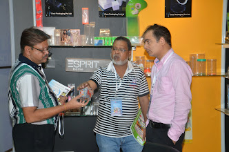 Photo: Business & Networking- 16