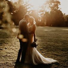 Wedding photographer Jakub Malinski (jakubmalinski). Photo of 26.09.2017