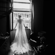 Wedding photographer Aleksandra Zegarowska (yesyesphotograp). Photo of 06.06.2016