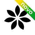 Privalia. O maior Outlet Online do Brasil. icon