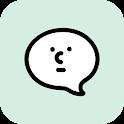 베이비 민트 - 카카오톡 테마 icon