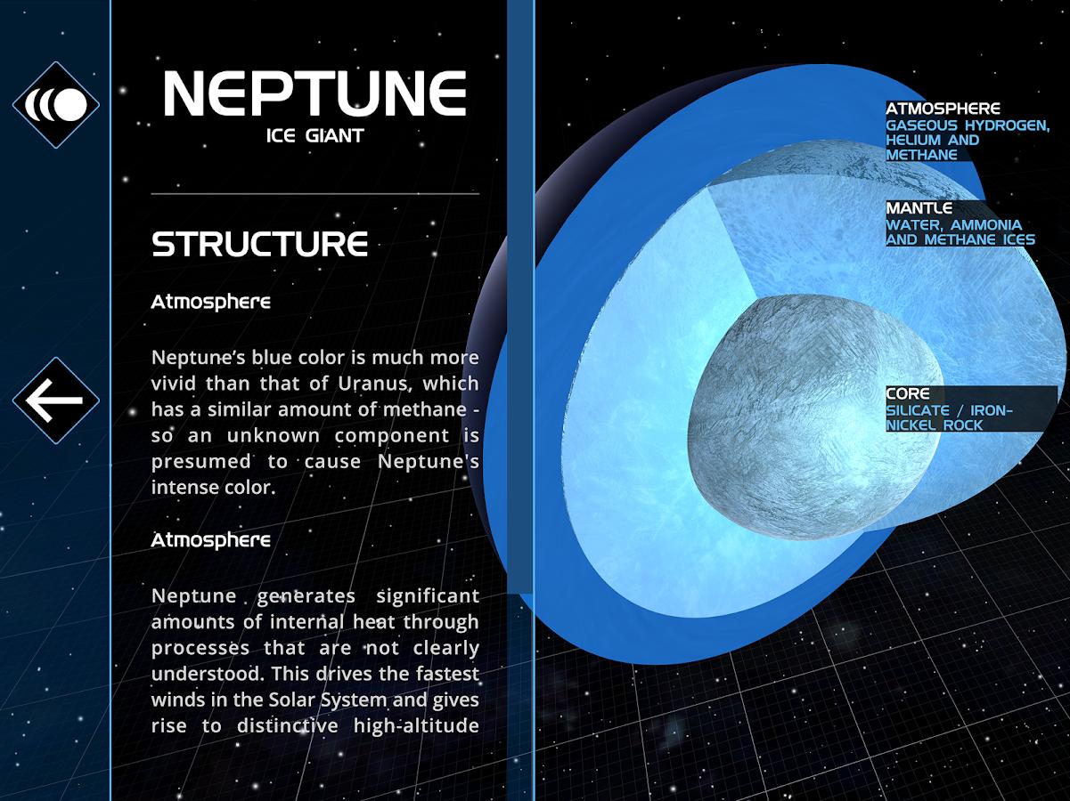 solar system scope soundtrack - photo #41
