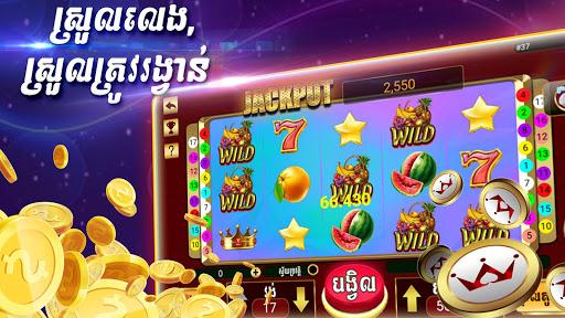 Win Club - Khmer Kasino Online download 2