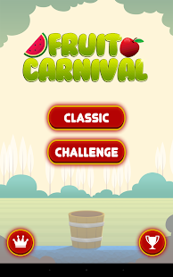 Fruit Carnival - screenshot thumbnail