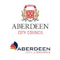 Aberdeen City Libraries icon