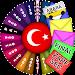 Çarkıfelek Mobil - Türkçe icon