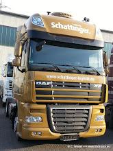 Photo: Schattinger Kreuztal   >>> www.truck-pics.eu <<<