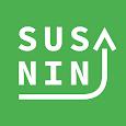 Susanin - offline navigator!