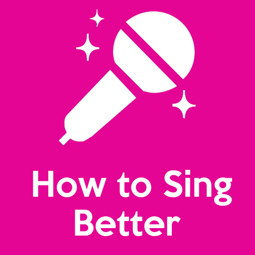 Bookings How To Sing