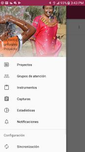 App SIGEM APK for Windows Phone