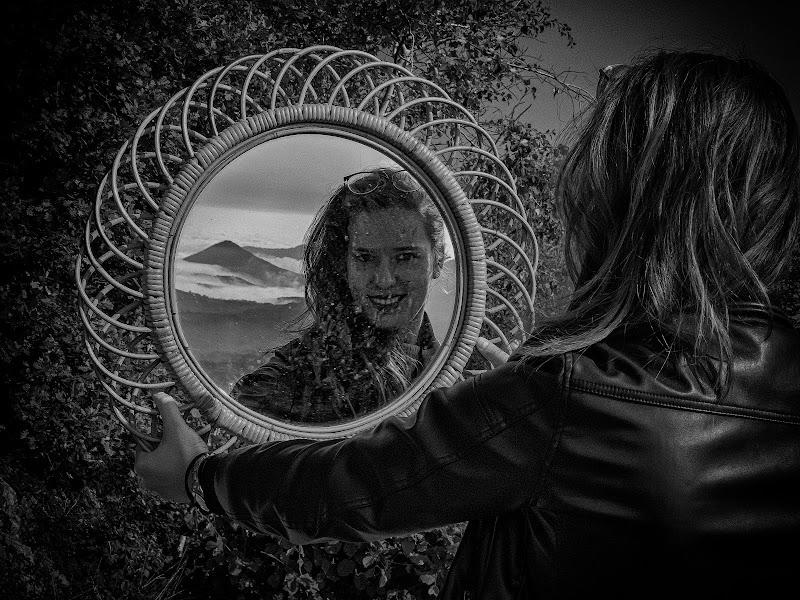 Panorami allo specchio di massimo_lazzarin