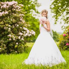 Wedding photographer Martin Poštulka (MartinPostulka). Photo of 21.02.2016