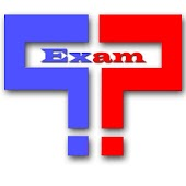 Vyapam  MPPSC and SSC Exam