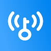WiFi Master - by wifi.com APK Icon