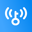 WiFi Master - by wifi.com file APK Free for PC, smart TV Download