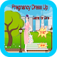 Pregnancy Dress Up Games