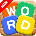 Word Connect Master - Classic Crossword  Puzzle